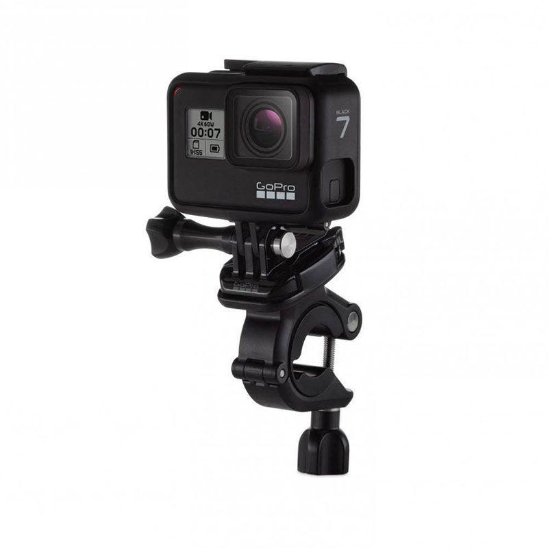 Kit Esportivo - GoPro Hero5 Hero6 Hero7 - AKTAC-001