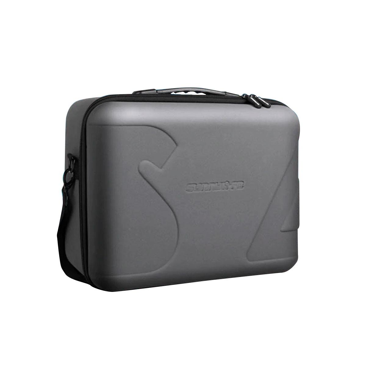 Maleta Case para Drone Controle e Baterias - DJI Mavic 2