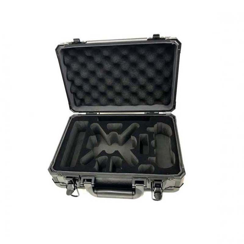 Maleta de Transporte e Proteção Rígida - Drone DJI Spark