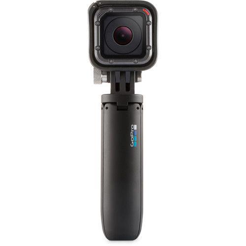 Mini Tripé Extensor - GoPro Shorty - AFTTM-001