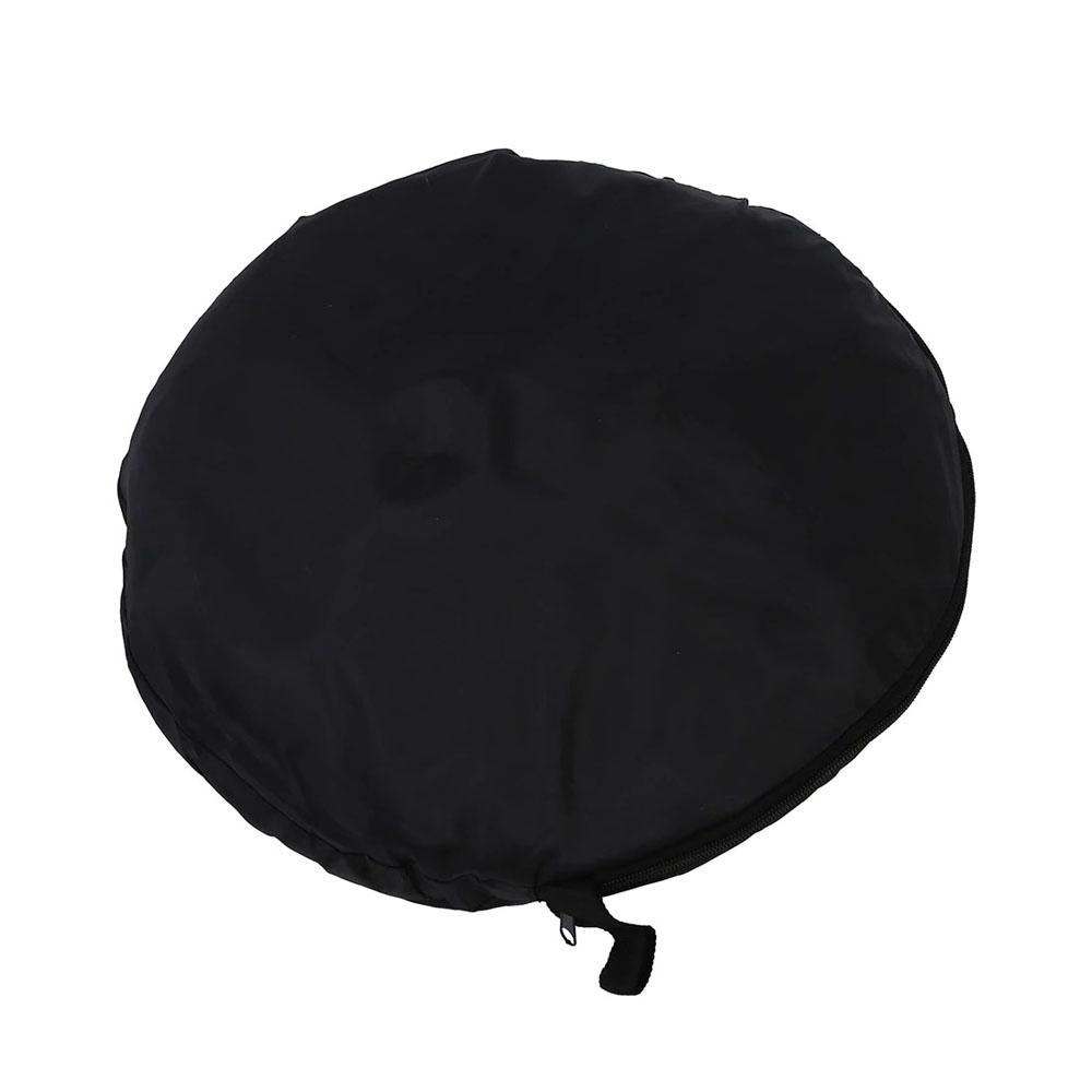 Mini Estúdio Fotográfico - Tenda Difusora de Luz - 50cm