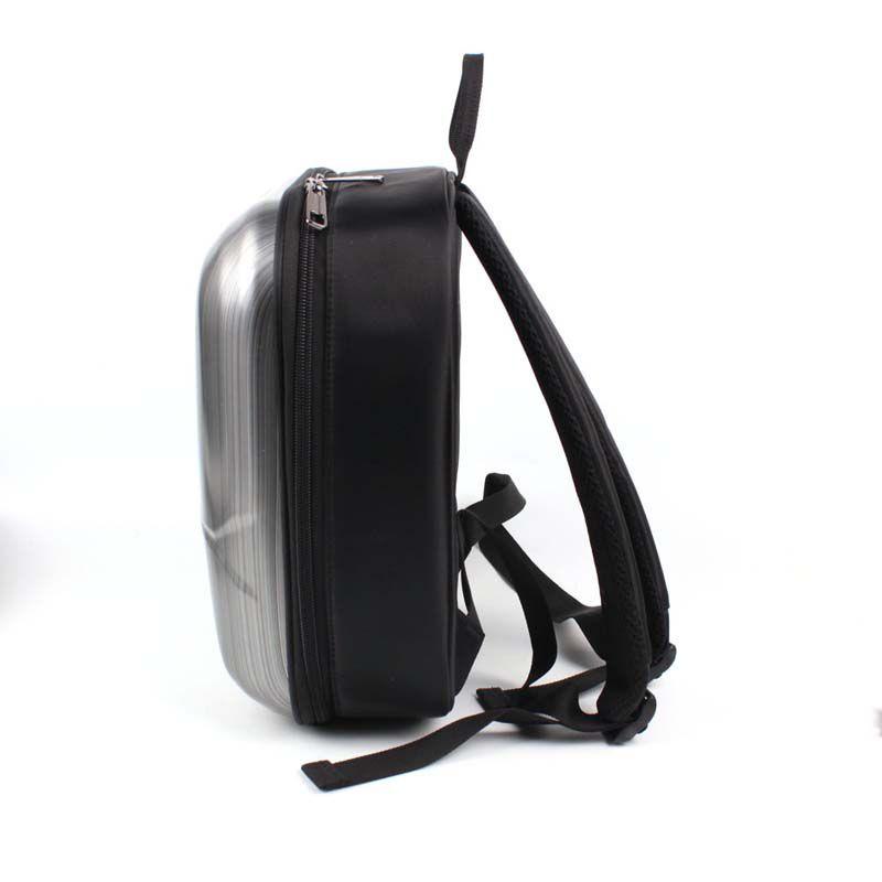 Mochila de Transporte e Proteção - Impermeável - DJI Mavic Air