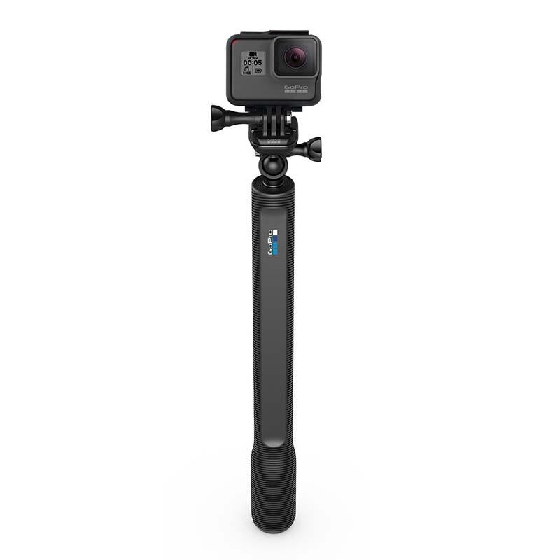 Bastão Extensor - Pau de Selfie - Monopod El Grande - GoPro - AGXTS-001