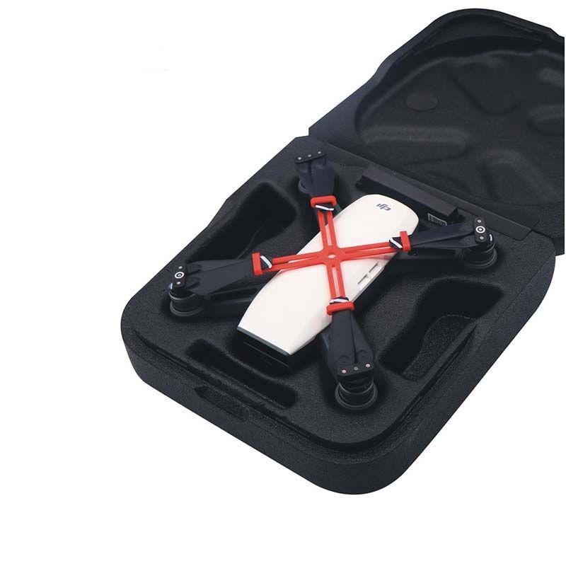 Trava das Hélices - Drone DJI Spark
