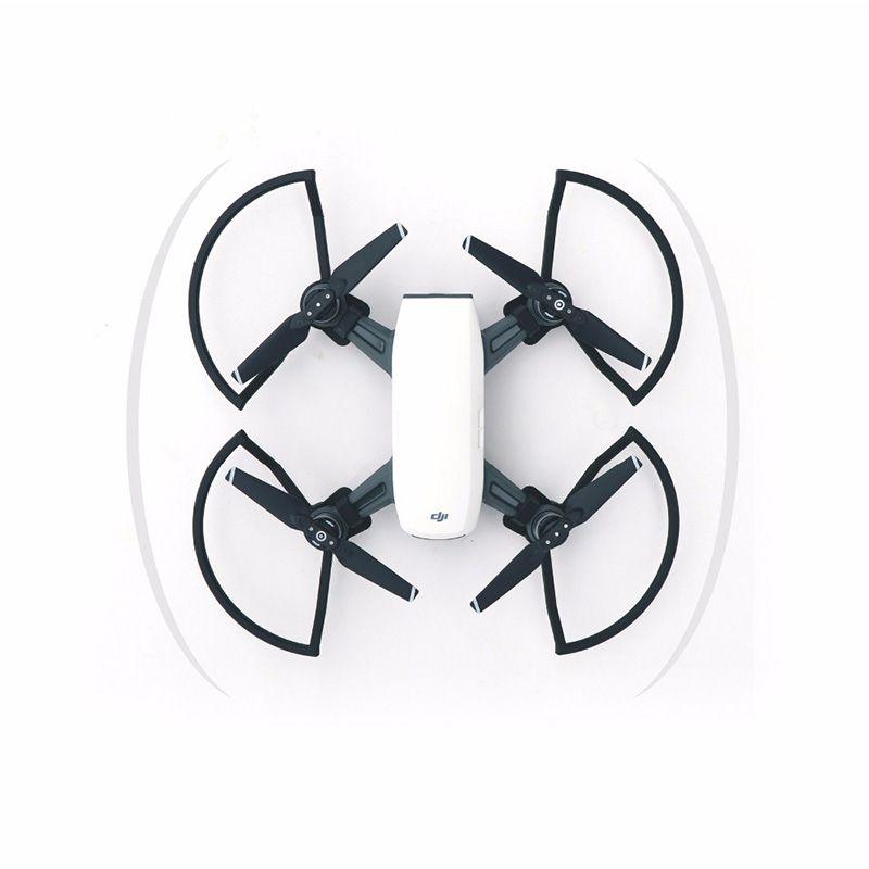Protetor de Hélices - Drone DJI Spark
