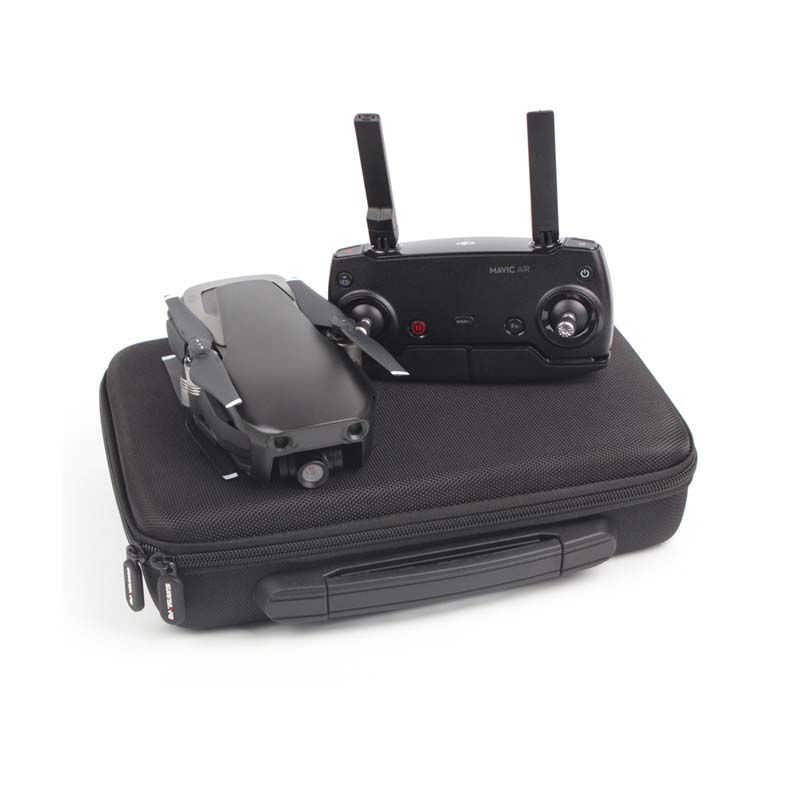 Maleta de Transporte e Proteção - Drone DJI Mavic Air