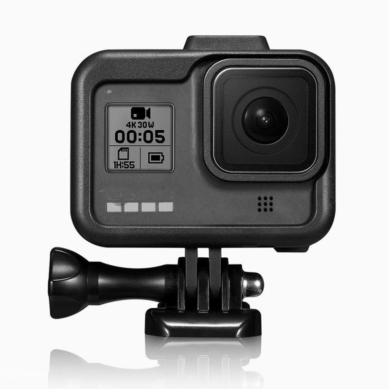 Suporte Armação Moldura Frame - GoPro Hero8