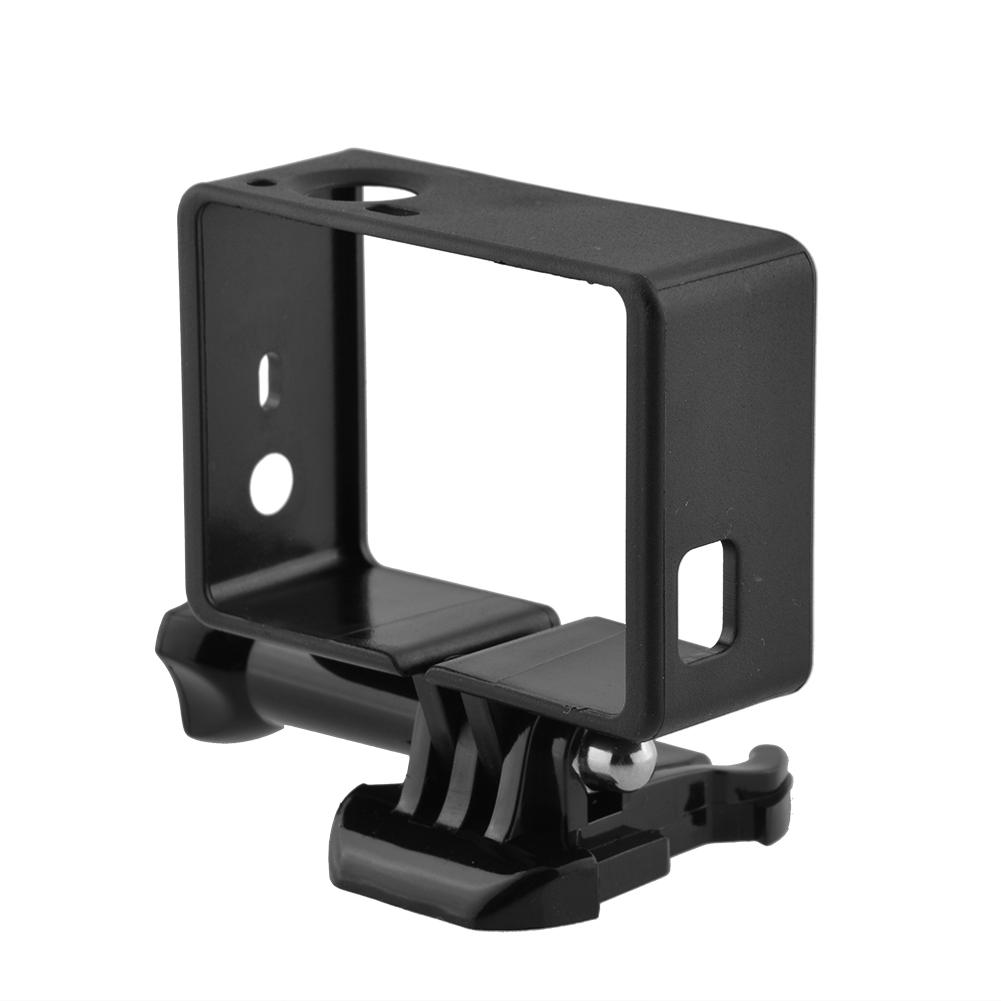 Suporte Armação Moldura Frame - GoPro Hero3 Hero3+ Hero4 - Mod. 1