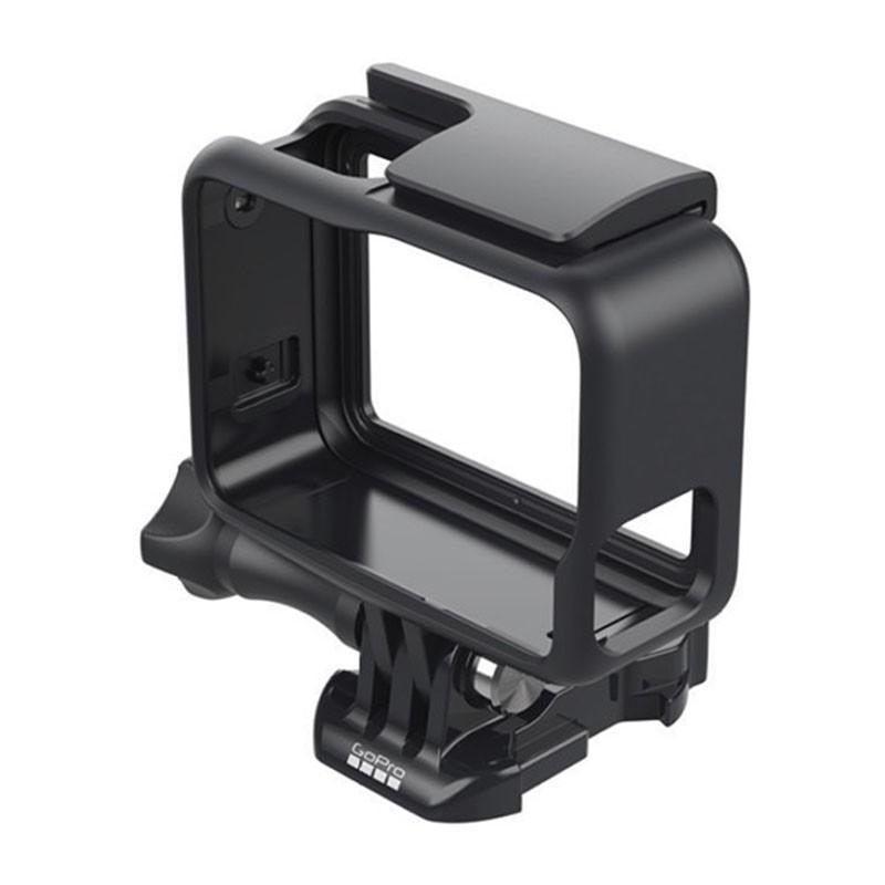 Suporte Armação Moldura Frame - GoPro Hero5 Hero6 Hero7 - AAFRM-001