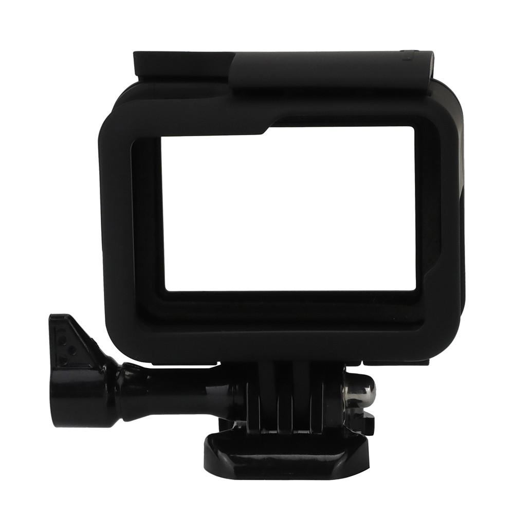Suporte Armação Moldura Frame - GoPro Hero5 Hero6 Hero7