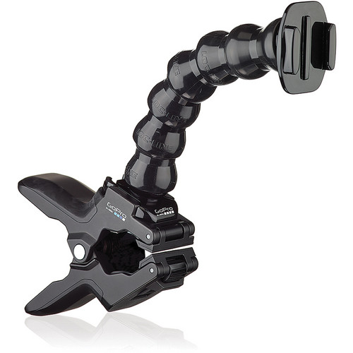 Suporte de Garra Flexível Jaws - GoPro - ACMPM-001