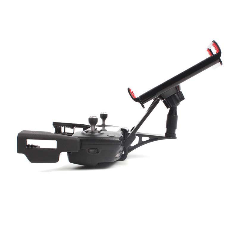 Suporte para Tablet de 11 a 18cm - Drone DJI Mavic e Spark