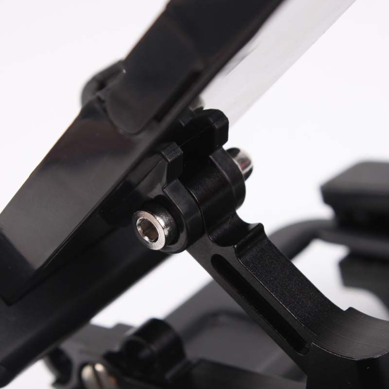 Suporte Tablet Celular de 13 a 18cm - Drone DJI Mavic Air