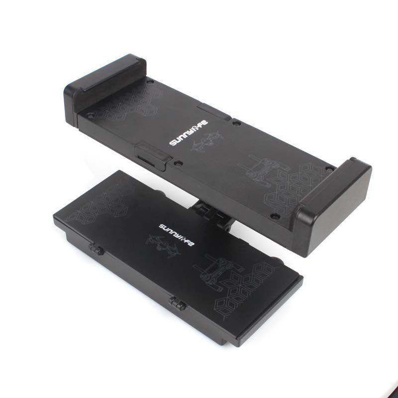 Suporte para Tablet de 14,5 a 21cm com Suporte para Filtros - DJI Mavic e Spark