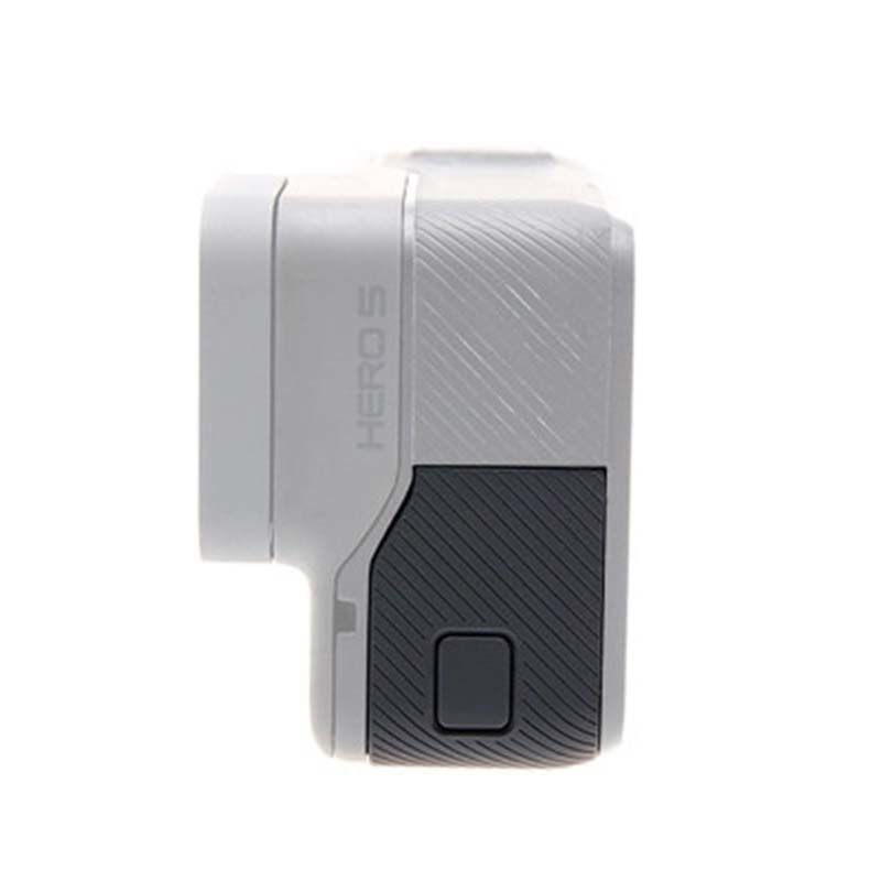 Tampa USB - Reposição - GoPro Hero5 Hero6 - AAIOD-001