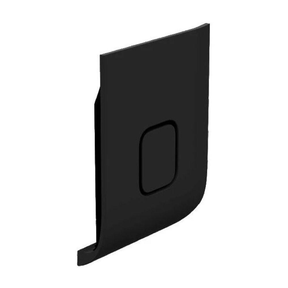 Tampa USB - Reposição - GoPro Hero7 Black - AAIOD-003