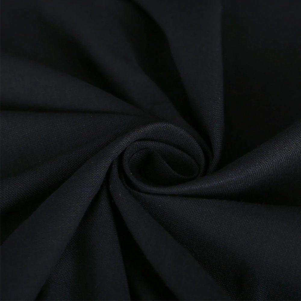 Tecido Fotográfico Fundo Infinito Estúdio - 3 x 3 metros - Chromakey