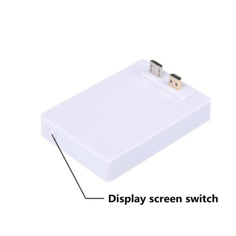 Tela de LCD - Xiaomi Yi