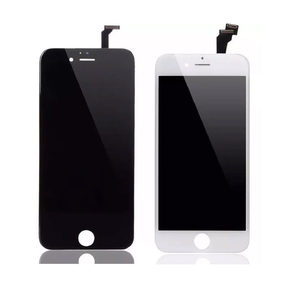 Tela Touch Display LCD Frontal - iPhone 6 Plus - AAA++