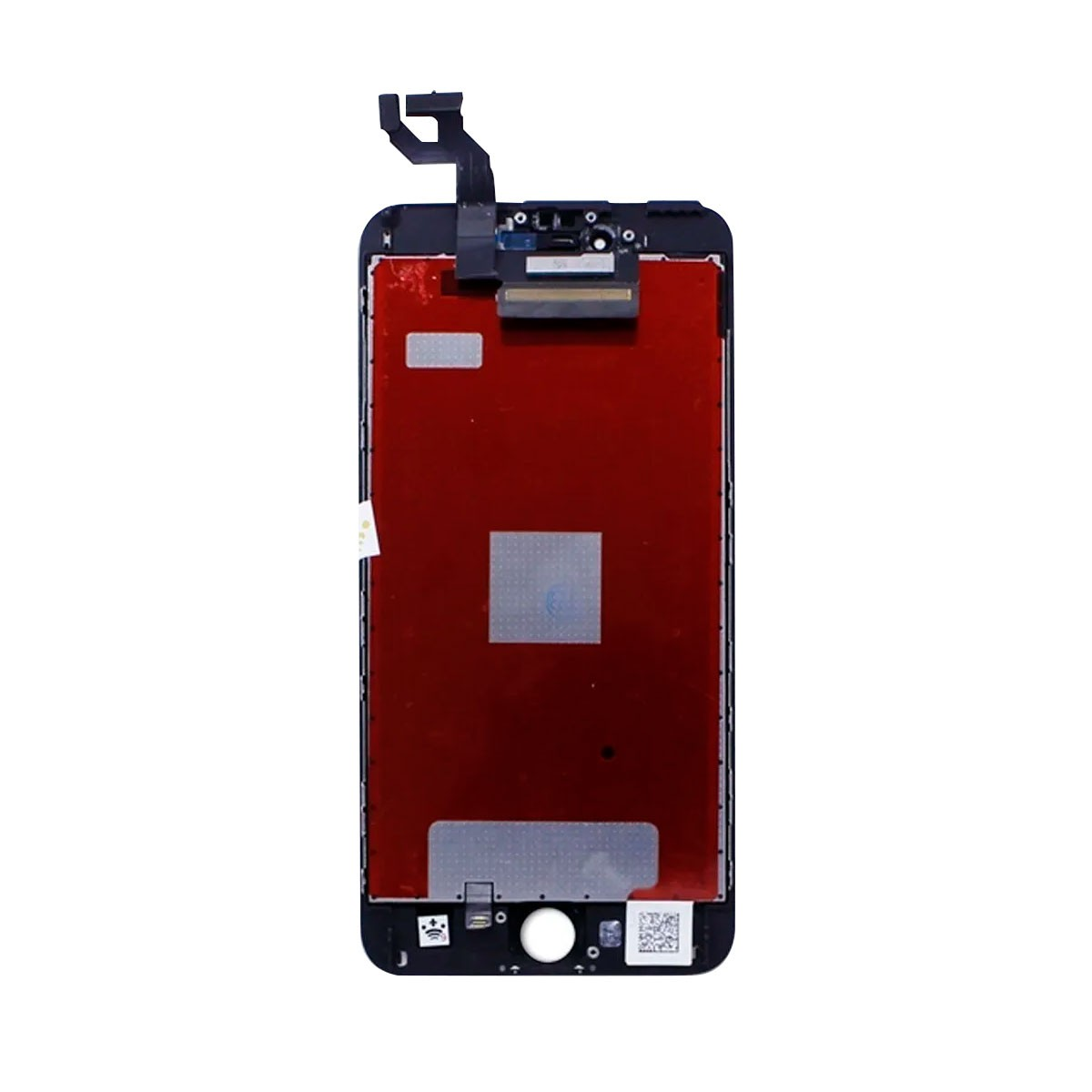 Tela Touch Display LCD Frontal - iPhone 6S - A1633 A1688 - AAA++