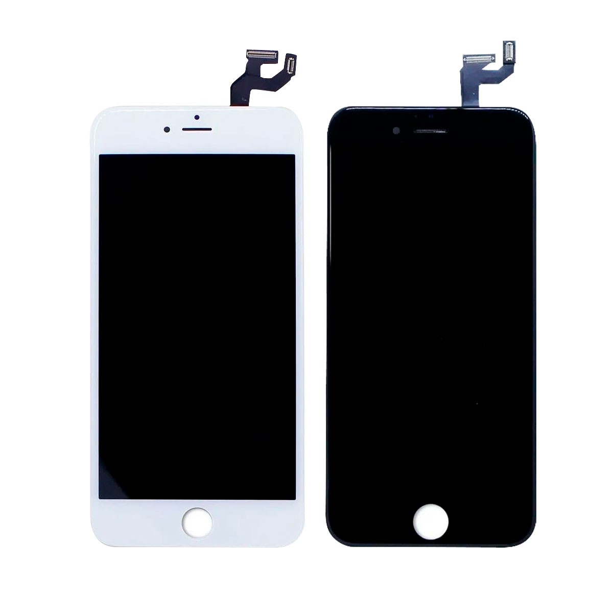 Tela Touch Display LCD Frontal - iPhone 6s Plus - AAA++