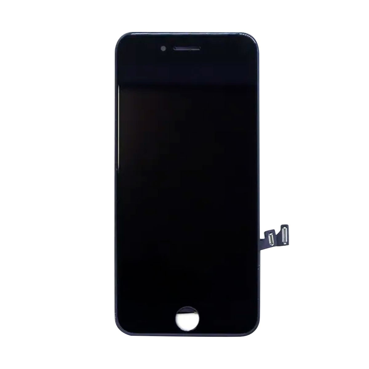 Tela Touch Display LCD Frontal - iPhone 7 7G - A1660 A1778 A1779 - AAA++