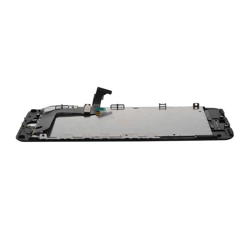Tela Touch Display LCD Frontal - iPhone 7 Plus 5.5 - A1661 A1784 A1785 - AAA++