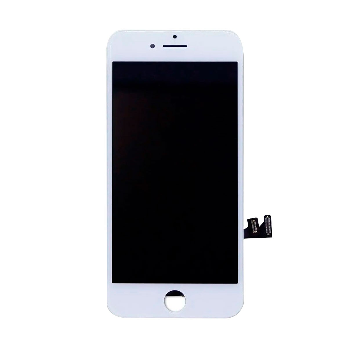 Tela Touch Display LCD Frontal - iPhone 8 8G - 4.7 - AAA++