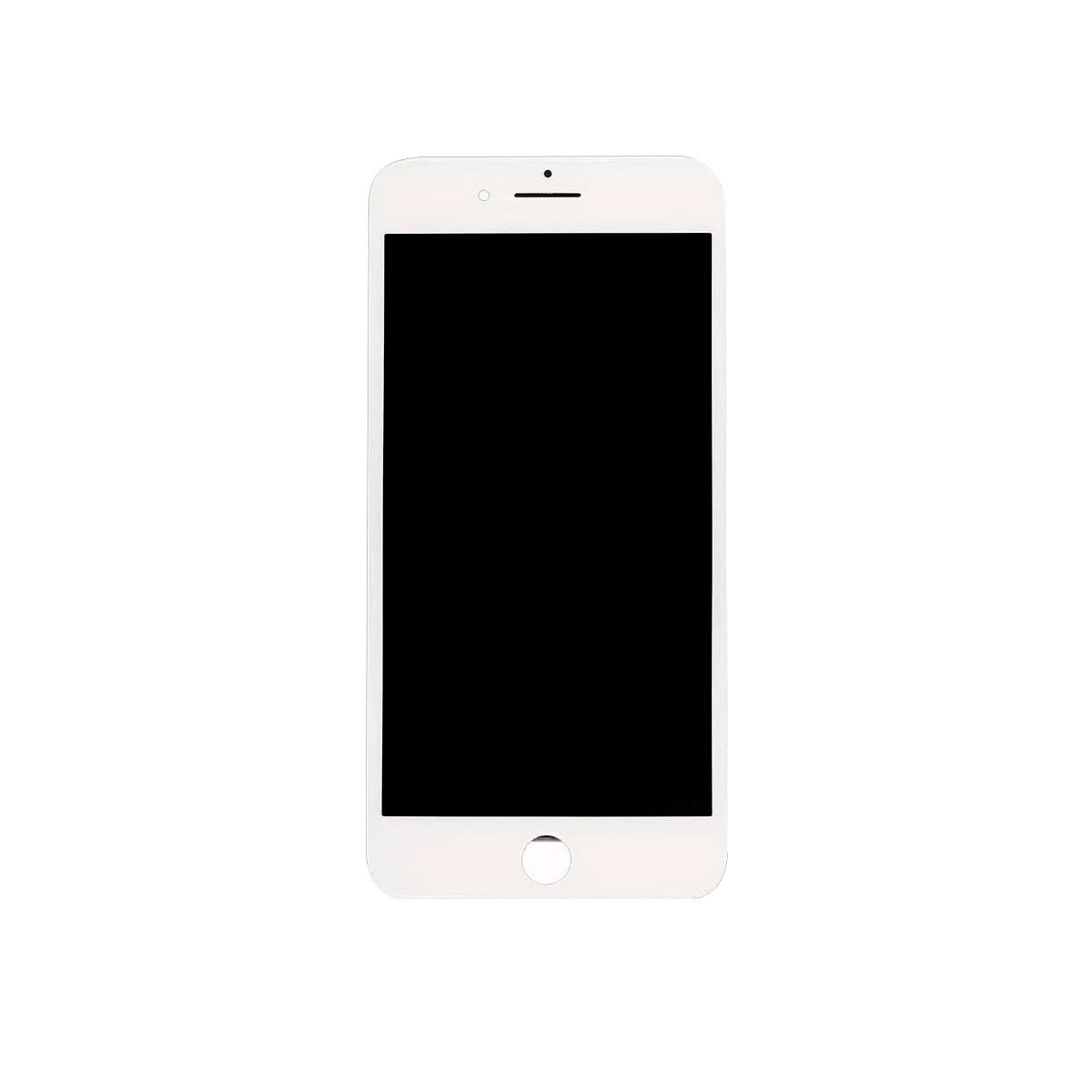 Tela Touch Display LCD Frontal - iPhone 8 8G Plus - 5.5 - AAA++