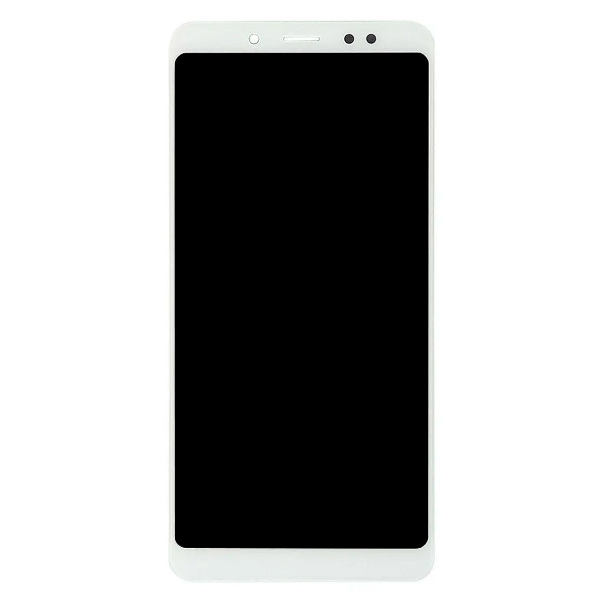 Tela Touch Display LCD Frontal - Redmi Note 5