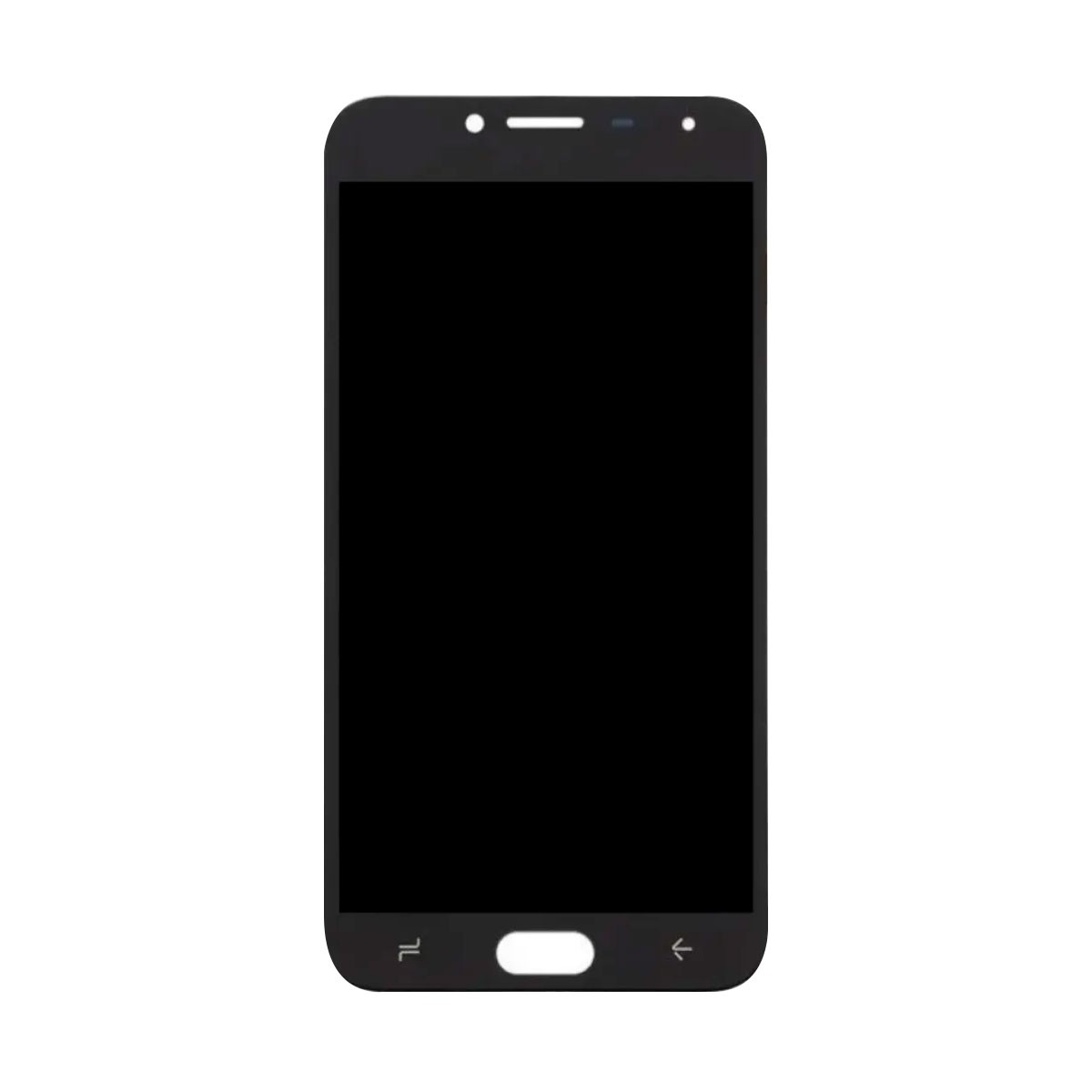 Tela Touch Display LCD Frontal - Samsung J4