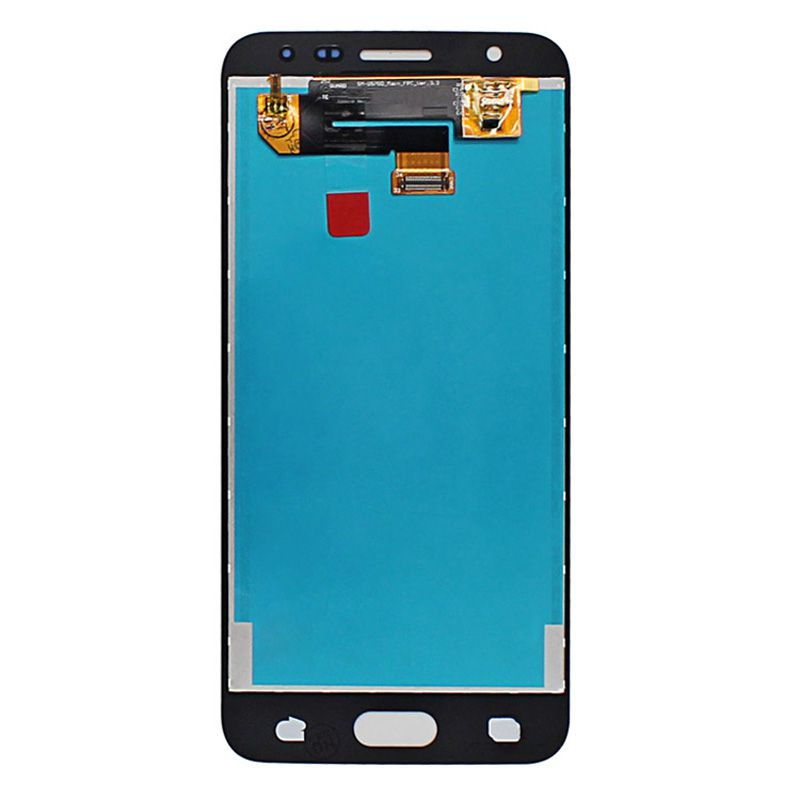 Tela Touch Display LCD Frontal - Samsung J5 Prime - G570m