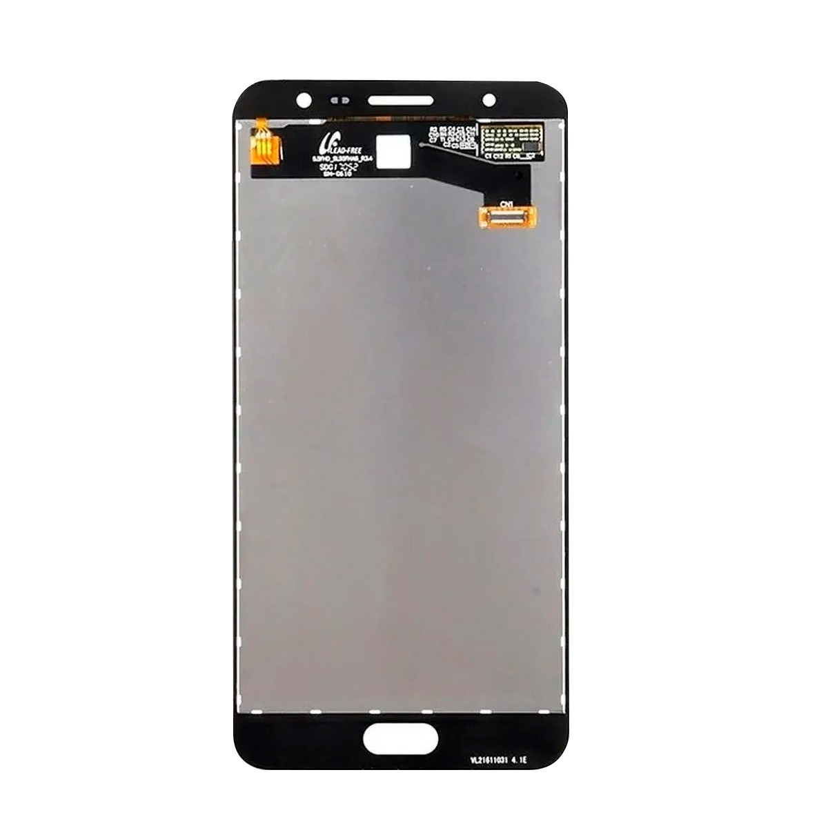 Tela Touch Display LCD Frontal - Samsung J7