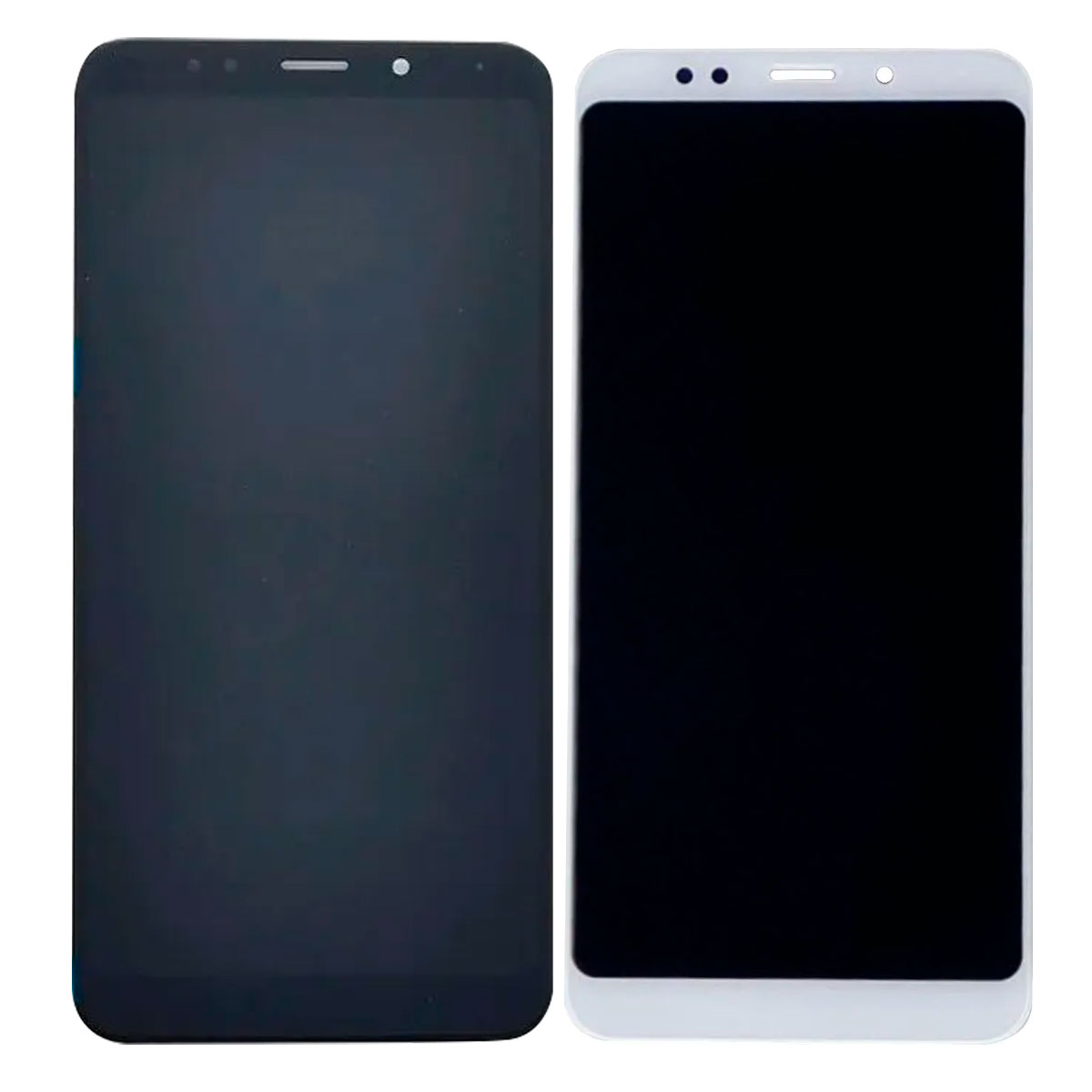Tela Touch Display LCD Frontal - Xiaomi Redmi 5