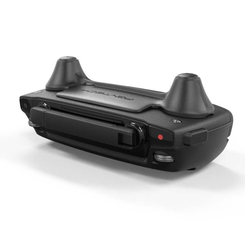 Trava de Segurança para Controle - Drone DJI Spark e Mavic