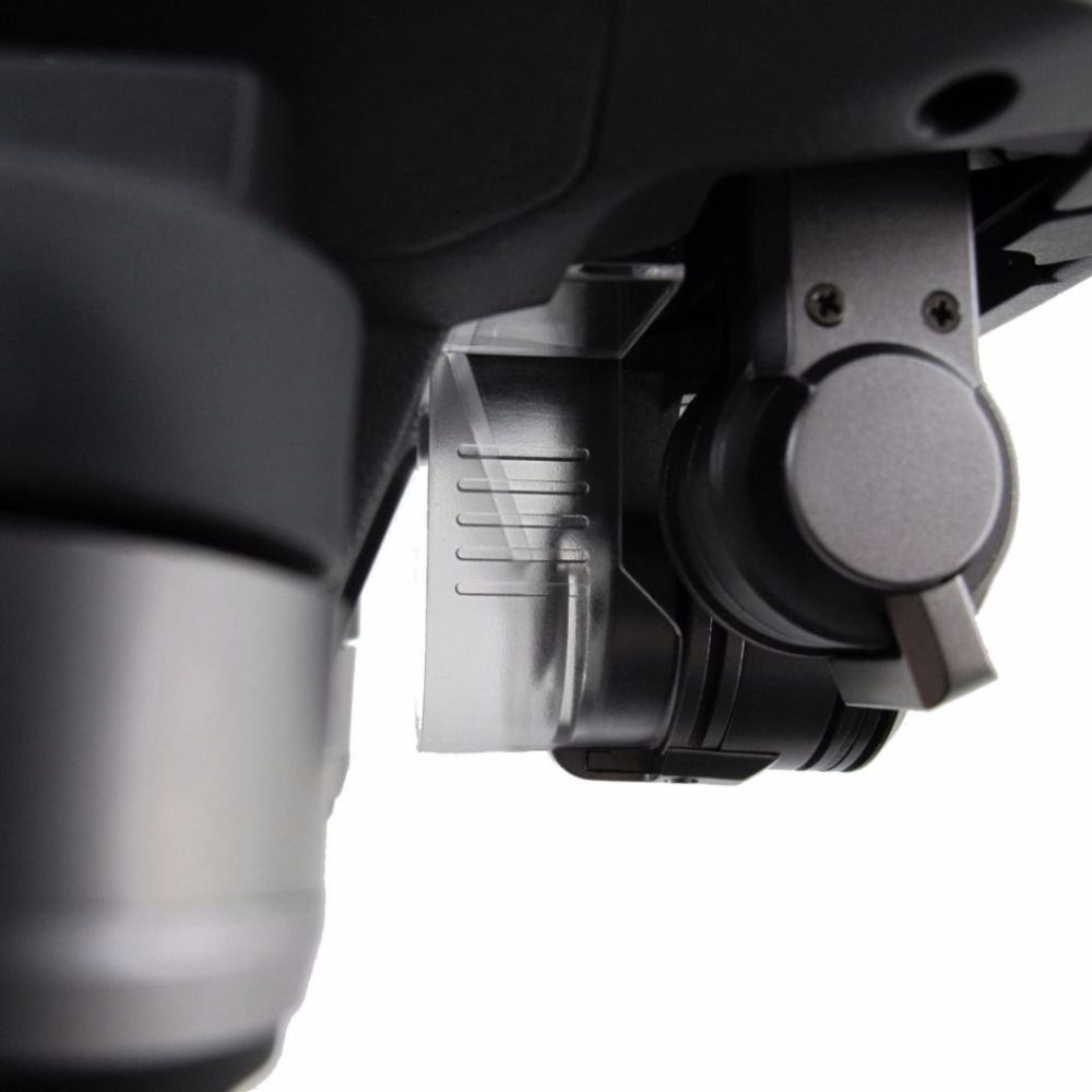 Trava do Gimbal - Drone DJI Mavic Pro