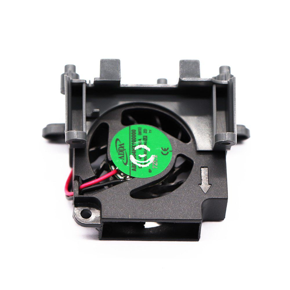 Cooler - Drone DJI Mavic Pro