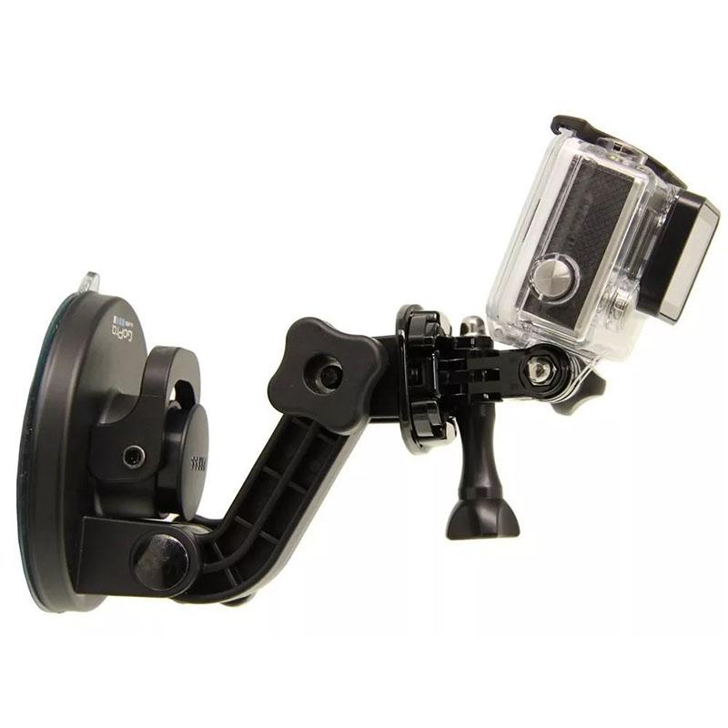 Ventosa de Sucção - GoPro - AUCMT-302