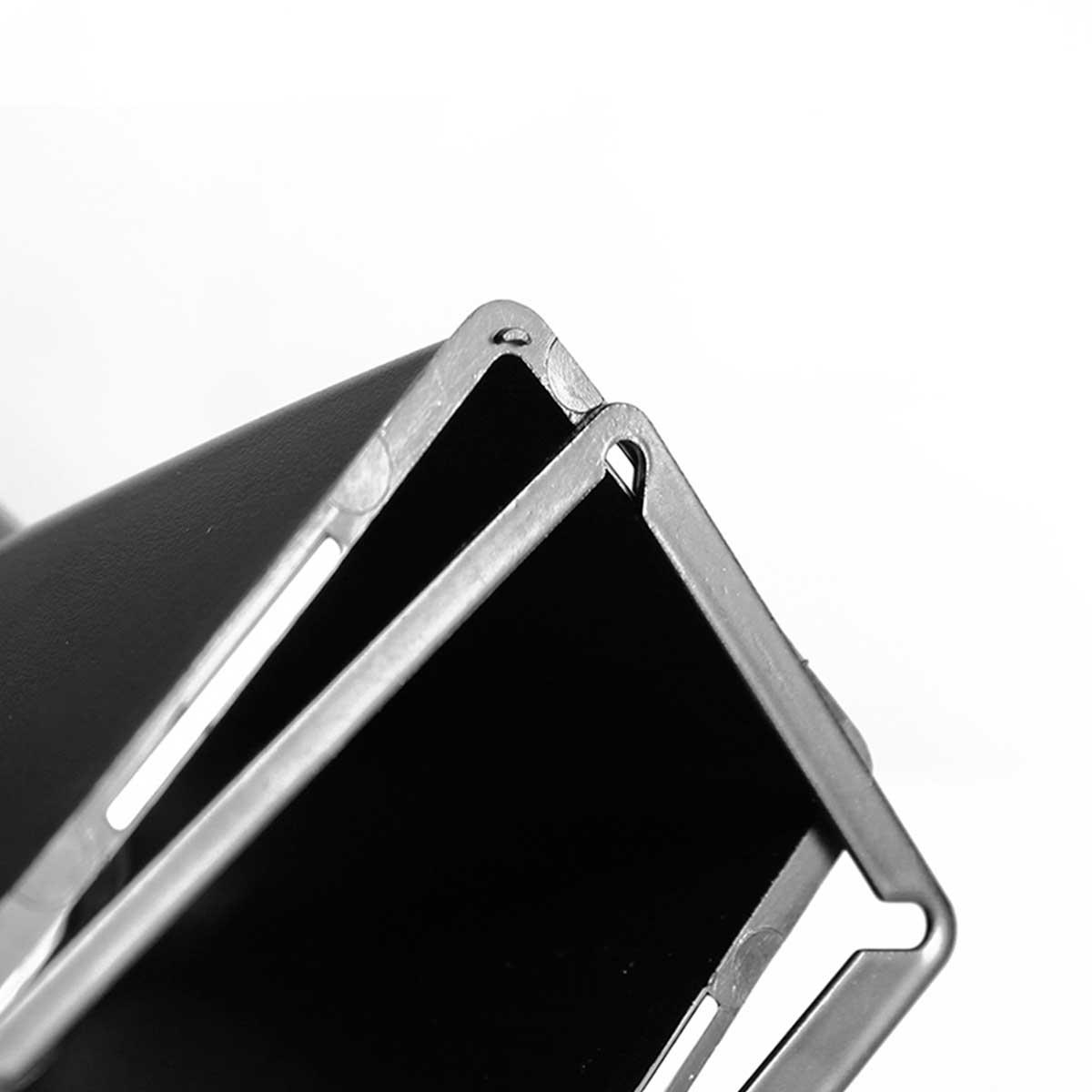 Visor LCD Viewfinder Câmera V6 - Canon EOS M