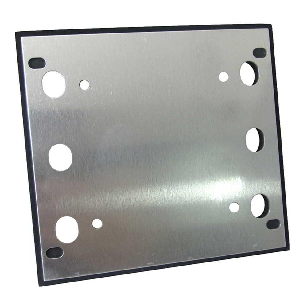 Almofada para Lixadeira Oscilante Gss 140 A / Gss 140 Bosch
