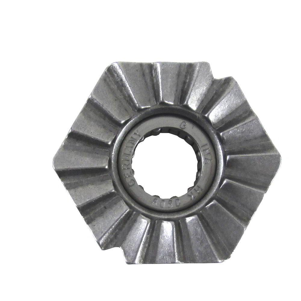 Arraste M18-9,7 Para furadeira - Bosch - Skil - Dremel - 2600190057