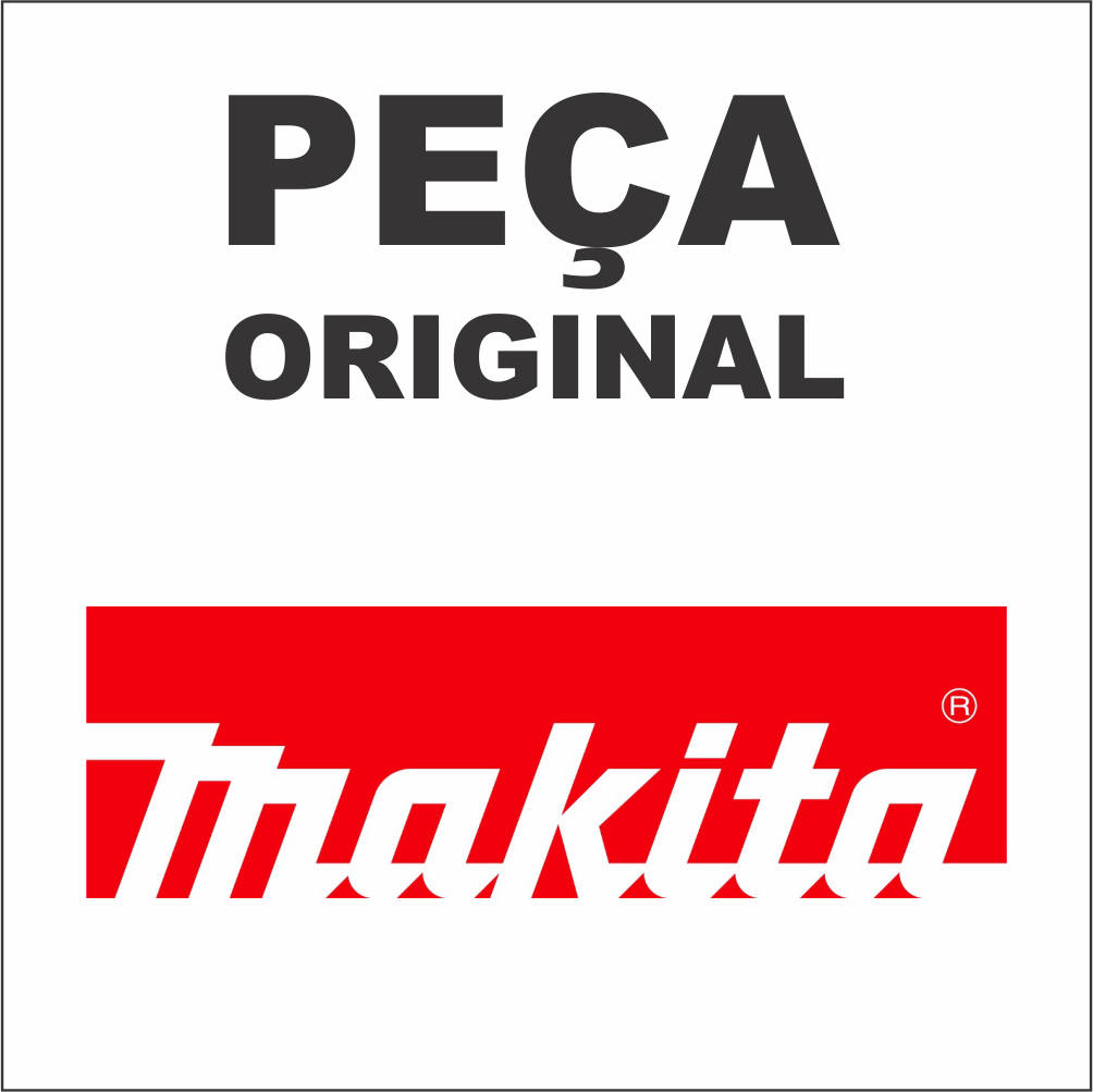 ARRUELA LISA 15 GA5010/GA5020C/LS104 - MAKITA - 253853-8