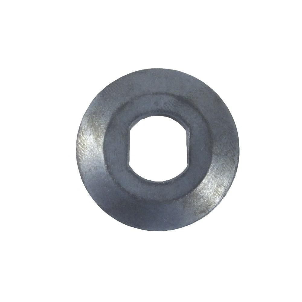 Flange Externa para Serra Circular GKS 7.1/4 - Bosch - Skil - Dremel - F000616057