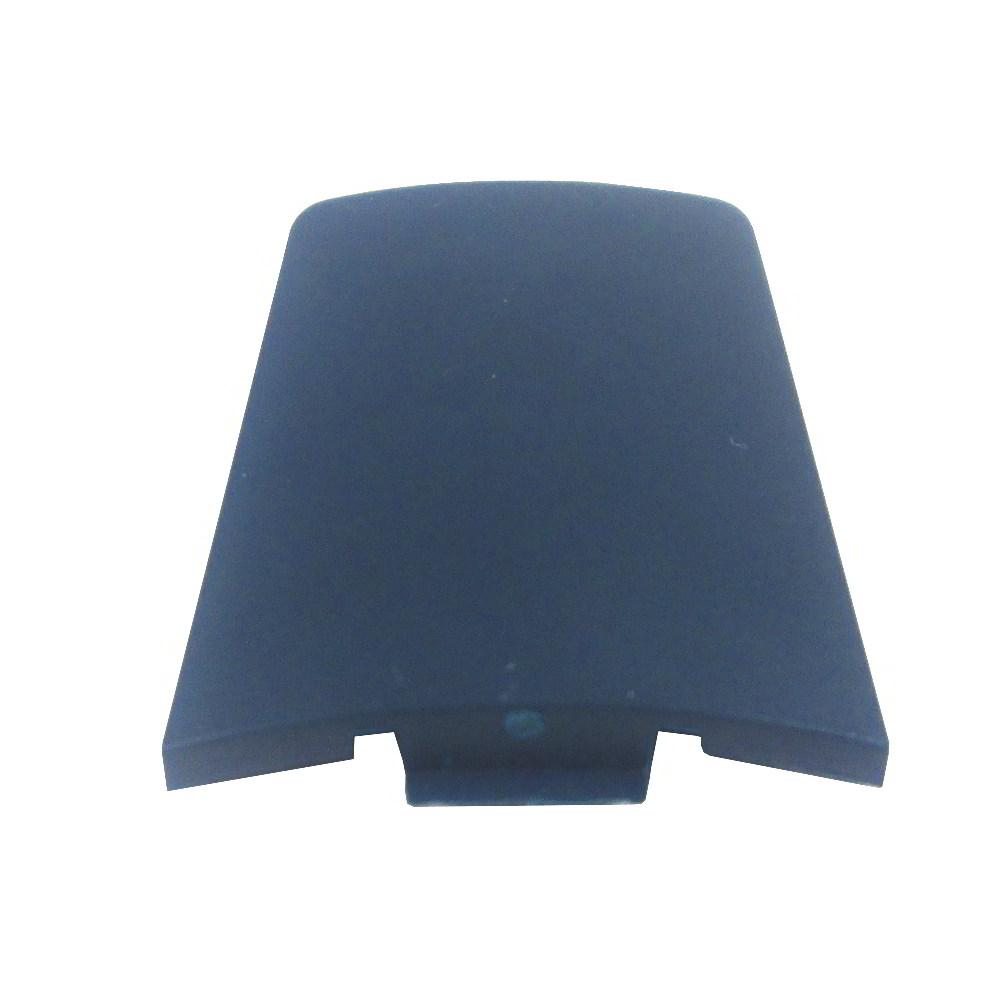 Tampa do porta escova de carvão serra marmore GDC 14-40 - Bosch - Skil - Dremel - F000603061