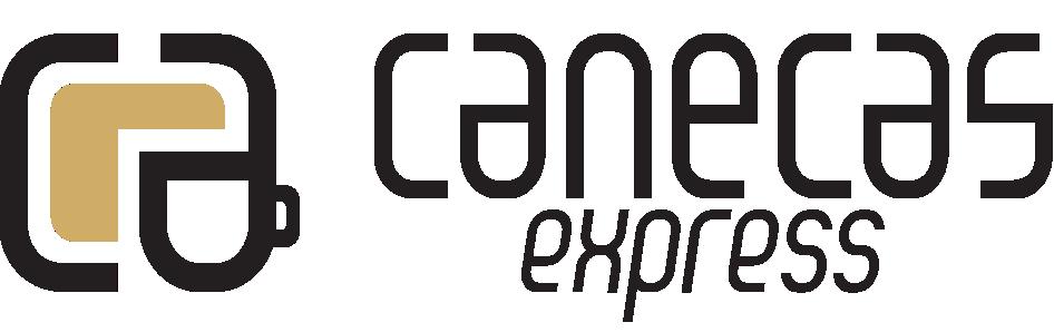 Canecas Express
