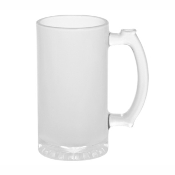 Caneca Chopp 475 ml (Personalizada)