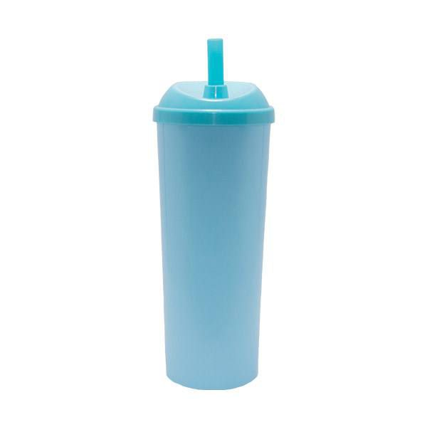 Long Drink com tampa 350 ml