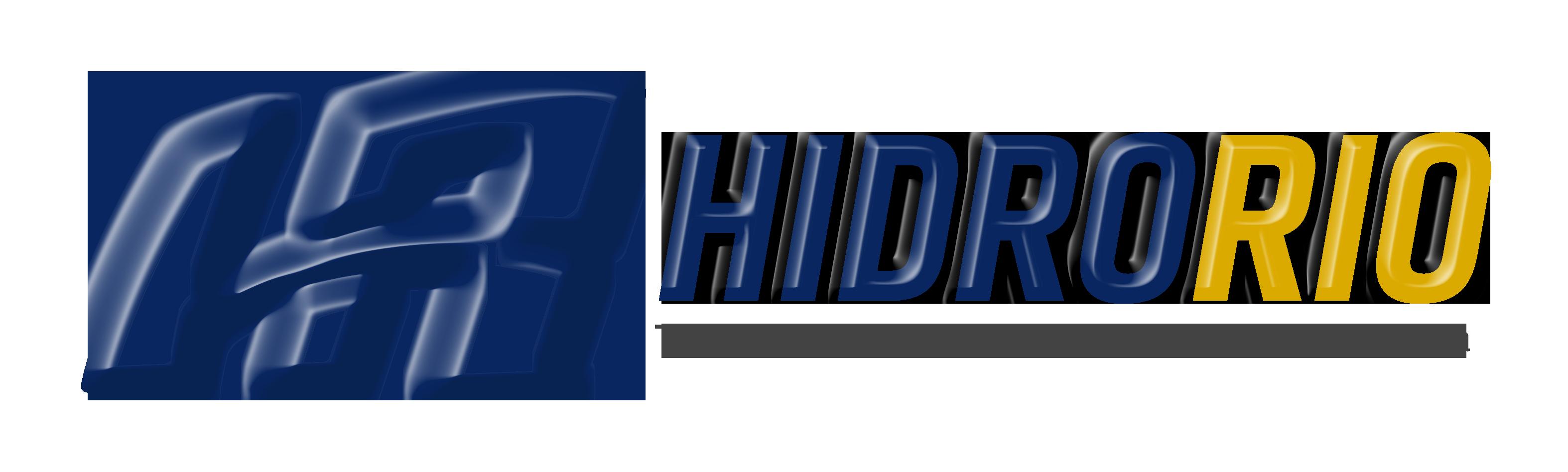 HIDRORIO