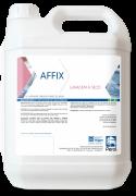 Affix Lavagem a Seco Super Concentrado Perol (5 Litros)
