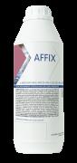 Affix Lavagem a Seco Super Concentrado Perol (1 Litro)